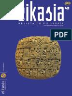 revista de filosofia-41.pdf