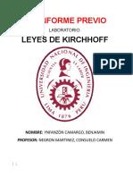 1ER LAB. LEYES DE KIRCHHOFF.docx