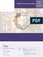 manual_produccion_mas_limpia.pdf