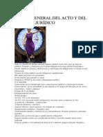 TEORÍA GENERAL DEL ACTO Y DEL NEGOCIO JURÍDICO.docx