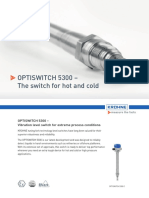 Fl Optiswitch5300 en 160404