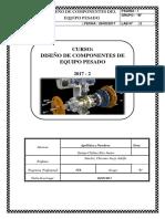 lab. 2 inventor.pdf