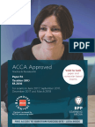 ACCA F6 Revision Kit
