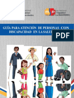 Guia Discapacidades- MODULO1