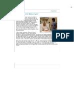5 Processes of Labor (4)
