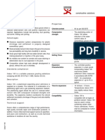 Cebex 100.pdf
