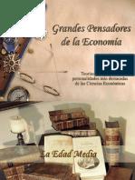 Grandes Pensadores de La Economa 1212254192954290 8 (1)