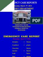 EMCASE Dr Fikhi 5-3-2014 Editan Yooii