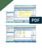 Proyecto Adsi Clase y Diagramas