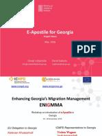 EApostile Georgia Vision-EnIGMA v 0.3