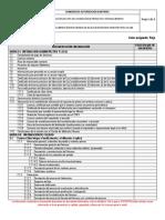 Indice Registro Vacuna