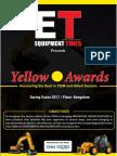 ET Yellow Award-New