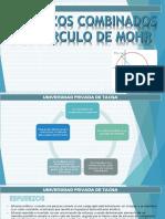 MATEMATICA DERIVADA (1)