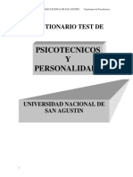 TEST-1.docx