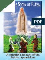fatima story.pdf