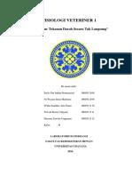8. TEKANAN DARAH.pdf