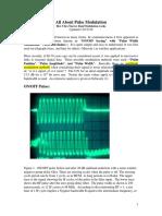 Pulses.pdf
