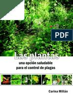 las plasntas contra plagas.pdf