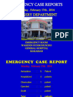 Dr Agus Emcase 17-2-14
