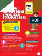 Flyer HIPERTENSI_15x21cm.pdf