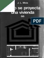 Como_se_proyecta_una_vivienda_por_J.L.Mo.pdf