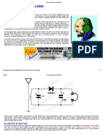 Construcción_fácil_de_un_radio_galena[1]