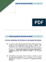 cap1bd presentacion