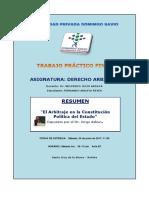 PRACTICO FINAL DEERECHO ARBITRAL.docx