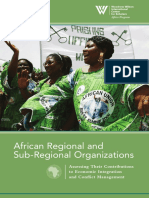 Regional Sub-Regional Pub1.pdf