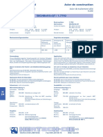 H-58CrMoV4+QT-1.7792