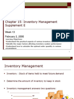 371 14 Inventory Student