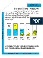Un7FQ1.pdf