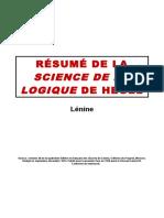 logiquehegel.pdf