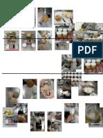 Imagenes Procesos 1.docx