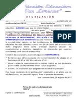 AUTORIZACION.docx