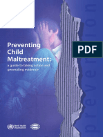 Preventing Child Maltreatment.pdf
