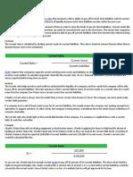 FS24Formulas.pdf