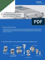 Fl Ifc100 Mac100 Smartmac200 Stainless-steel en 170120
