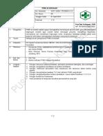 345219888-SOP-PHBS-Di-Sekolah.pdf