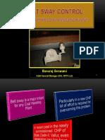 Belt Sway Control.pdf