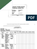 program-semester-bahasa-indonesia-kelas-xi-smt-1.doc