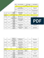 CPDprogram_radtech92217