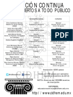 Educacioncontinua Todopublico 2012 2 (1)
