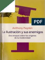 La Ilustración y sus enemigos.pdf