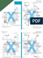 prob_estatica_energia.pdf