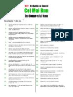 101 moduri de a fi cel mai bun.pdf