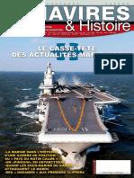 Navires_et_Histoire_101_2017-04-05