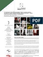 PHPA2010-PresseRelease-082010