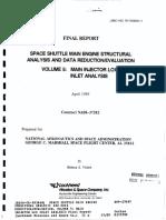NASA_NTRS_Archive_19890018326.pdf