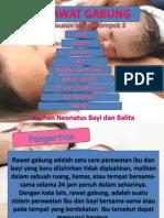 Rawat Gabungbu Yuni (1)